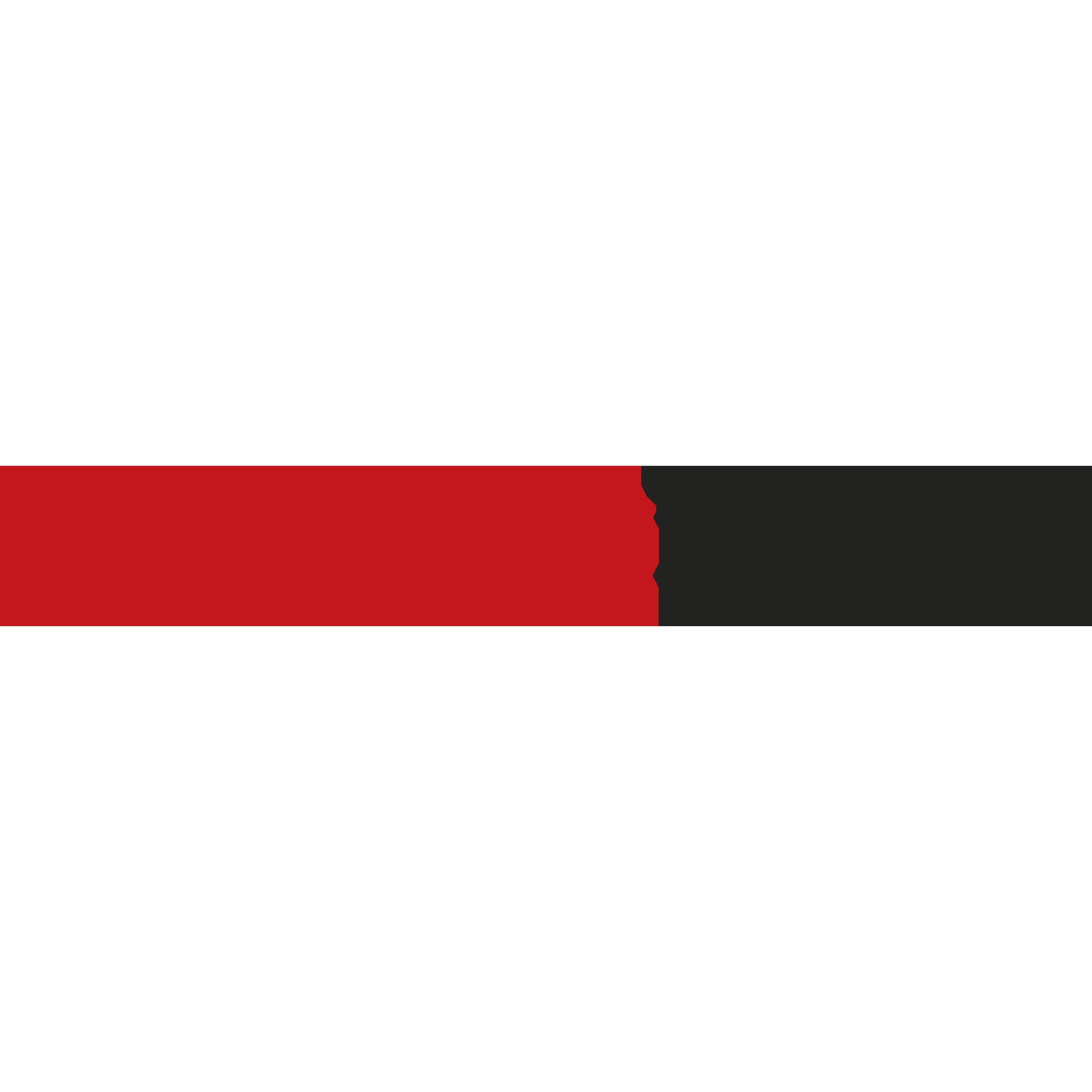 Публикация в People Talk, март 2017г