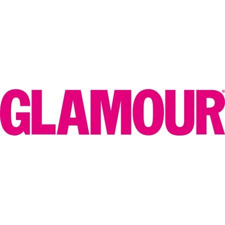 Публикация в GLAMOUR, июнь 2017г